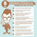 derecho_autor_grafiscop1